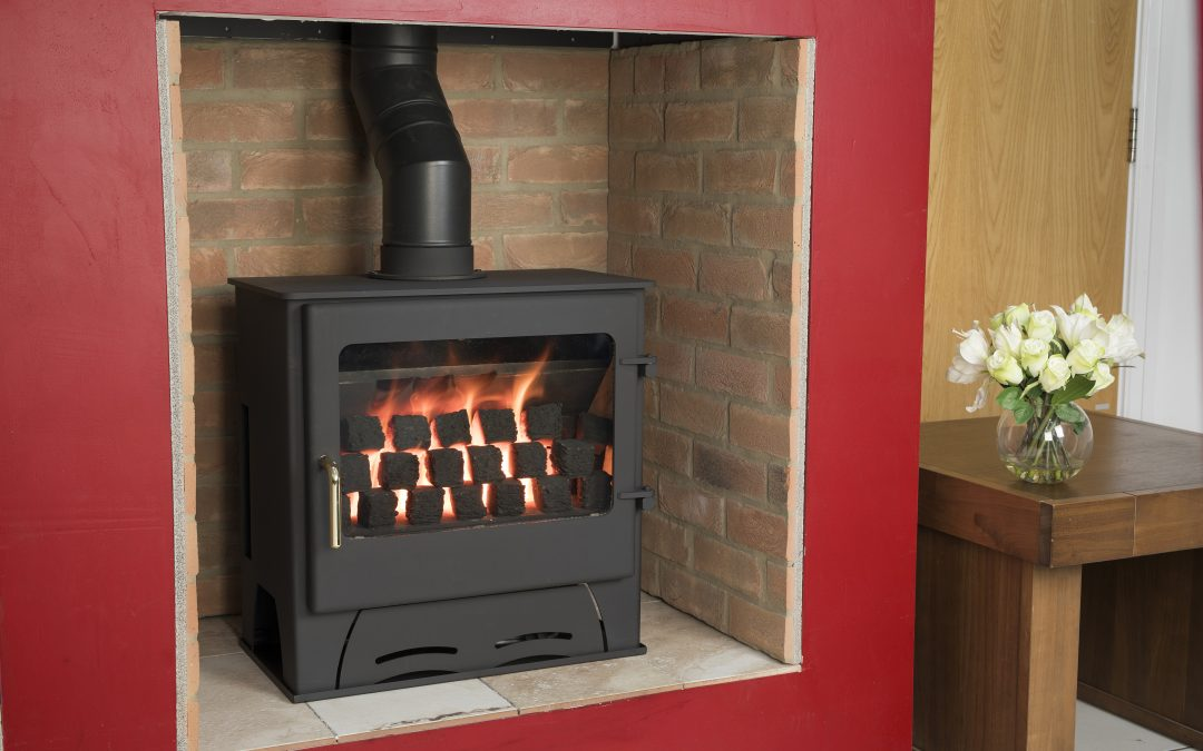How to choose the perfect style of stove